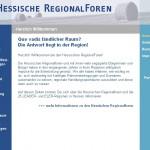 0338-2012-12-11-Regionalforum-foto