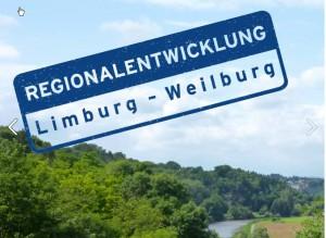 Regionalentwicklung Limburg-Weilburg_2014-03-29_10-25-19