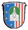 logo-gemeinde-beselich