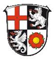logo-gemeinde-brechen