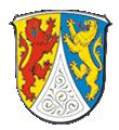 logo-gemeinde-dornburg