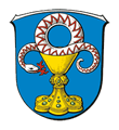 logo-gemeinde-elz