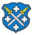 logo-gemeinde-hadamar