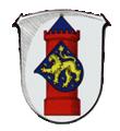 logo-gemeinde-huenfelden