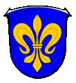 logo-gemeinde-loehnberg