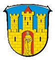 logo-gemeinde-mengerskirchen
