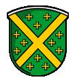 logo-gemeinde-merenberg