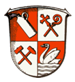 logo-gemeinde-selters