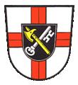 logo-gemeinde-villmar