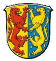 logo-gemeinde-waldbrunn