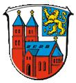 logo-gemeinde-weilmuenster