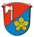 logo-gemeinde-weinbach