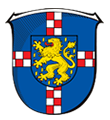 logo-landkreis-limburg-weilburg