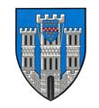 logo-stadt-limburg