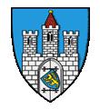 logo-stadt-weilburg