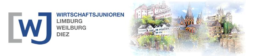 Wirtschaftsjunioren Limburg-Weilburg-Diez