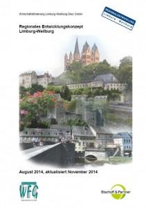 0869-2014-11-27_REK_Limburg_Weilburg-titelseite