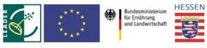 0020-2015-07-21-logo-leader-brd-euro-land