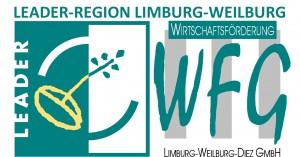 0020-Logo_Regionalentwicklung_Schriftzug_ohne-rahmen-150716