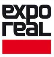 2015-08-10-logo-exporeal