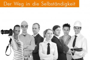 Plakat Gründertag