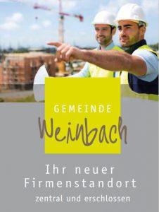 0130-2016-06-23-flyer-Weinbacher-Gewerbegebiet