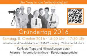 WFG-Gruendertag-2016-qr-code