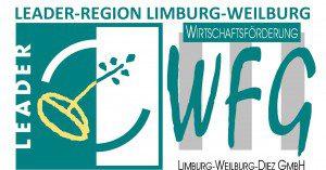 0020-Logo_Regionalentwicklung_Schriftzug_ohne-rahmen-150716-300x157