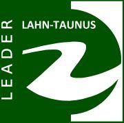 Logo_LEADER_Lahn-Taunus