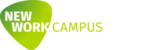 xing-campus