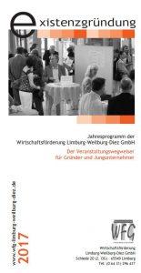 jahresprogramm-2017-wfg-gruendung