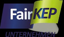 FairKEP-SiegelSchartowmail23.06.