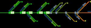 TimeDC12-1-768x235