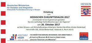 Hess. Zukunftsdialog 2017 - Kopie