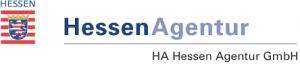 HessenAgenzur