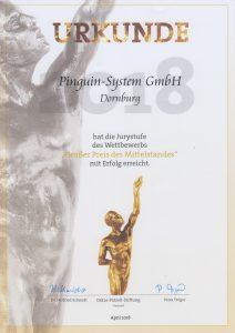 Urkunde_Jurystufe_Mittelstandspreis_2018