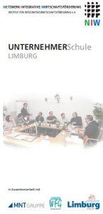 2019-02-06 16_41_05-2019_Unternehmerschule_Limburg