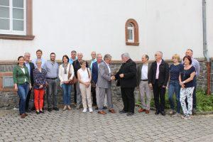 Pressefoto Beselich