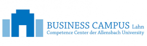 Business Campus Lahn