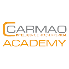 Carmao Logo