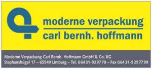 Hoffmann Verpackungen Bad Camberg