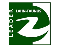 Logo_LAG_HP