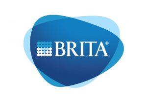 brita_logo