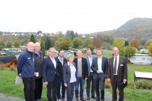 LEADER Bad Camberg und Odersbach 23.10.2019 192