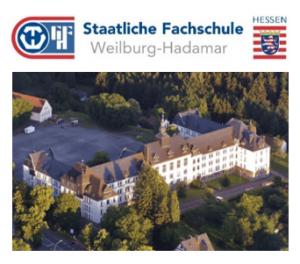 2020-08-26 10_44_40-Teilzeitangebot Fachschule Weilburg Hadamar - Word